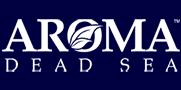 Косметика Aroma Dead Sea. Перейти на главную